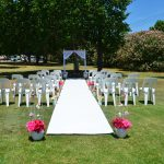 10-secrets-to-creating-the-perfect-wedding-ceremony